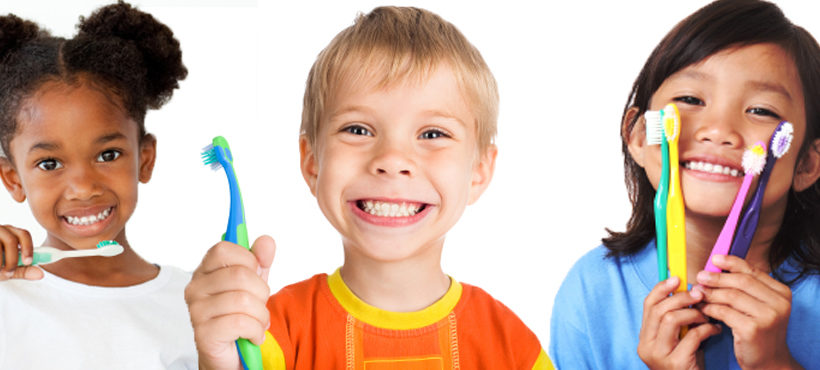 Tongue Tie Treatment – Pediatric Dentistry Brooklyn