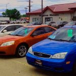 Why Are There So Many Used Car Dealers Near Me?
